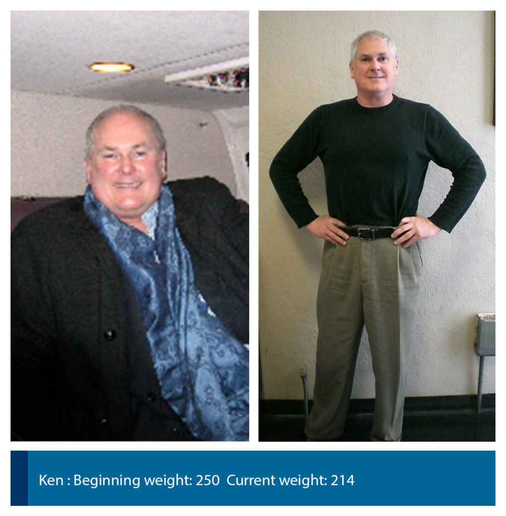 weight training over 50